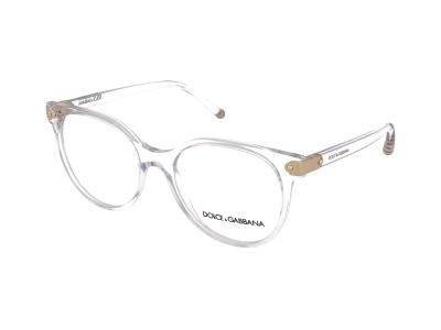 Rame Dolce & Gabbana DG5032 3133