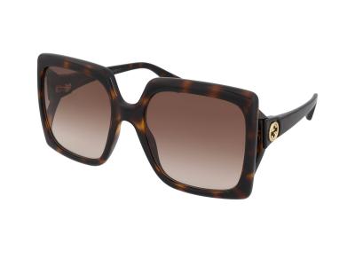 Ochelari de soare Gucci GG0876S 002