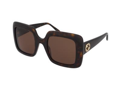 Ochelari de soare Gucci GG0896S 002
