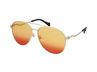 Ochelari de soare Gucci GG0969S 004