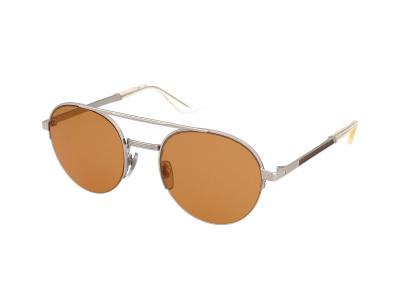 Ochelari de soare Gucci GG0984S-003
