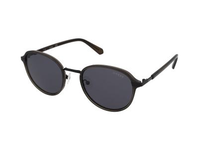 Ochelari de soare Guess GU00031 97A