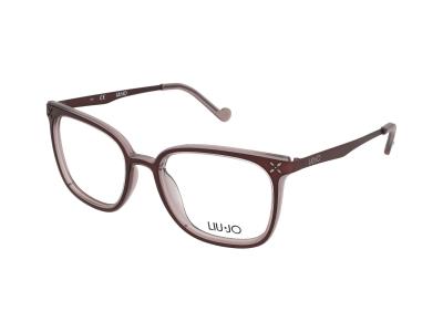 Rame LIU JO LJ2106 210