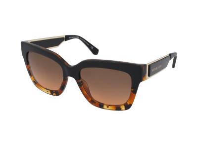 Ochelari de soare Michael Kors Berkshires MK2102 302118
