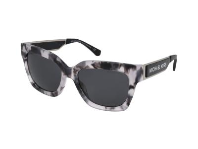 Ochelari de soare Michael Kors Berkshires MK2102 322387