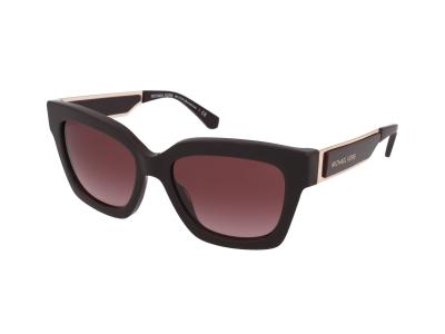 Ochelari de soare Michael Kors Berkshires MK2102 33448H