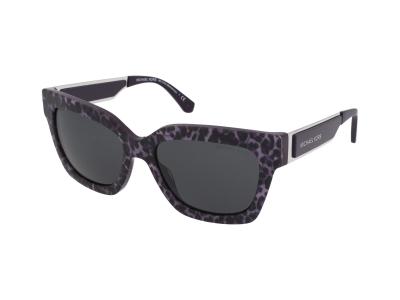 Ochelari de soare Michael Kors Berkshires MK2102 365587