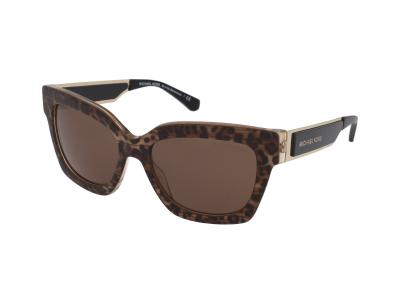 Ochelari de soare Michael Kors Berkshires MK2102 366173