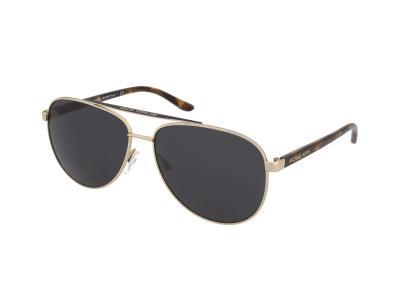 Ochelari de soare Michael Kors Hvar MK5007 101487