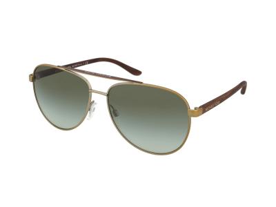 Ochelari de soare Michael Kors Hvar MK5007 10432L