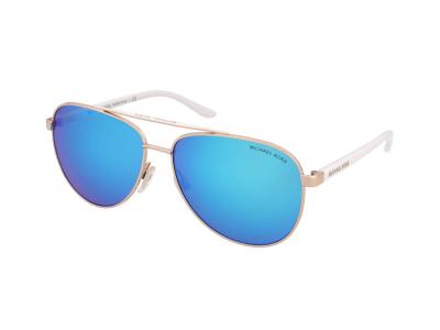 Ochelari de soare Michael Kors Hvar MK5007 104525