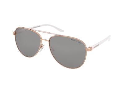 Ochelari de soare Michael Kors Hvar MK5007 11086G