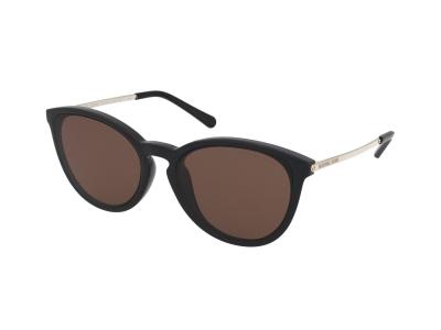 Ochelari de soare Michael Kors Chamonix MK2080U 333273