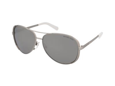 Ochelari de soare Michael Kors Chelsea MK5004 1001Z3