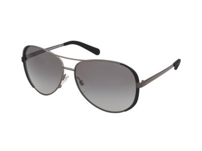 Ochelari de soare Michael Kors Chelsea MK5004 101311