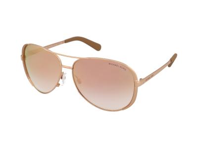Ochelari de soare Michael Kors Chelsea MK5004 11086F