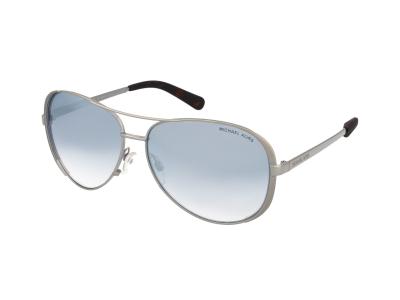 Ochelari de soare Michael Kors Chelsea MK5004 1153V6