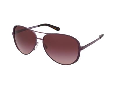 Ochelari de soare Michael Kors Chelsea MK5004 11588H