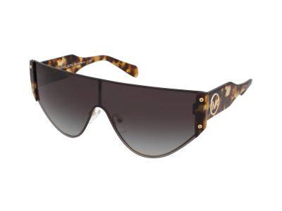 Ochelari de soare Michael Kors Park City MK1080 10068G