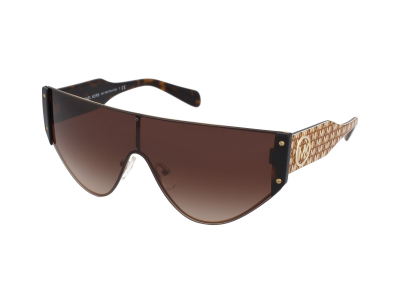 Ochelari de soare Michael Kors Park City MK1080 101413