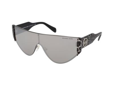 Ochelari de soare Michael Kors Park City MK1080 10146G