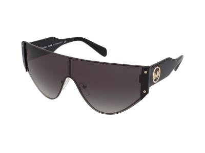 Ochelari de soare Michael Kors Park City MK1080 10148G