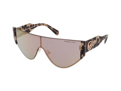 Ochelari de soare Michael Kors Park City MK1080 11084Z
