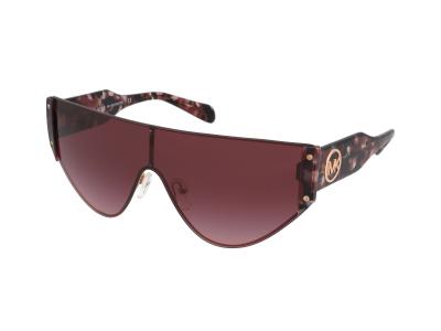 Ochelari de soare Michael Kors Park City MK1080 11088H