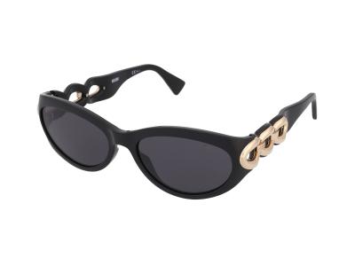 Ochelari de soare Moschino MOS100/S 807/IR