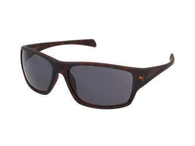 Ochelari de soare Puma PE0002S 005