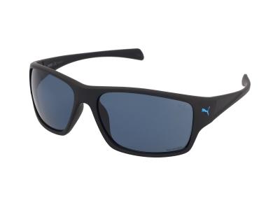 Ochelari de soare Puma PE0002S 008
