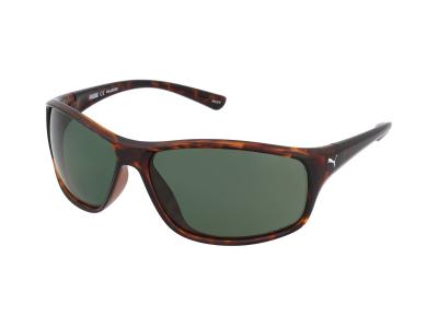 Ochelari de soare Puma PE0075S 007