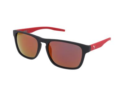 Ochelari de soare Puma PE0118S 002