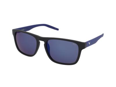 Ochelari de soare Puma PE0118S 003