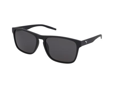 Ochelari de soare Puma PE0122S 001