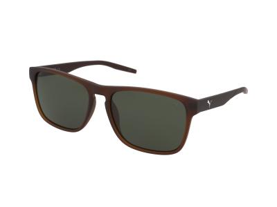 Ochelari de soare Puma PE0122S 002