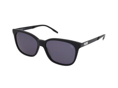 Ochelari de soare Puma PE0124S 001