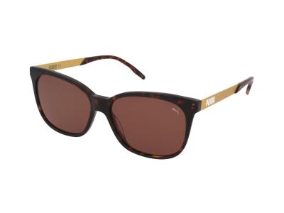 Ochelari de soare Puma PE0124S 002