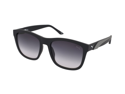 Ochelari de soare Puma PE0149SI 001