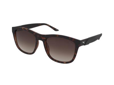 Ochelari de soare Puma PE0149SI 002