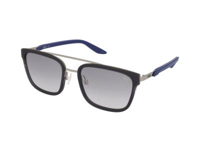 Ochelari de soare Puma PE0150SI 003