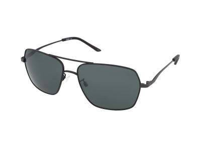 Ochelari de soare Puma PE0158SA 002