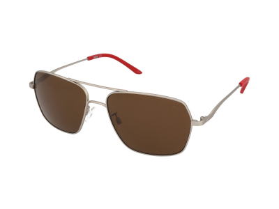 Ochelari de soare Puma PE0158SA 004