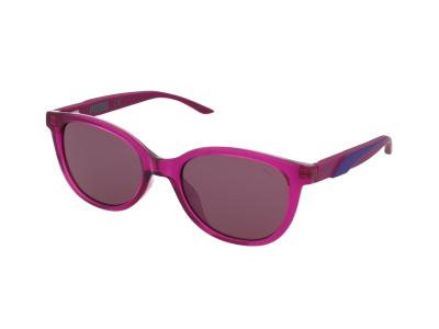 Ochelari de soare Puma PJ0052S 003