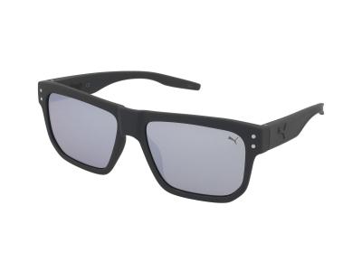 Ochelari de soare Puma PU0246S 004