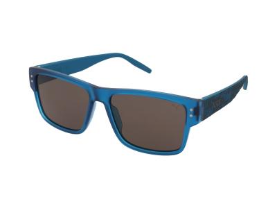 Ochelari de soare Puma PU0269S 006