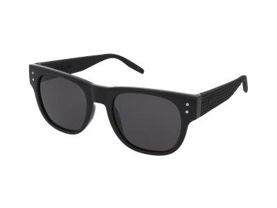 Ochelari de soare Puma PU0270S 001