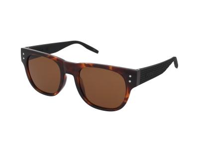 Ochelari de soare Puma PU0270S 002