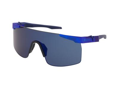 Ochelari de soare Puma PU0312S 004