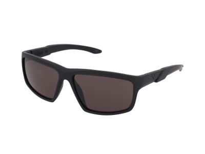 Ochelari de soare Puma PU0324S 001